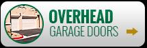 Overhead Garage Doors
